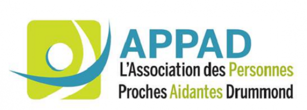 Association des Proches Aidants