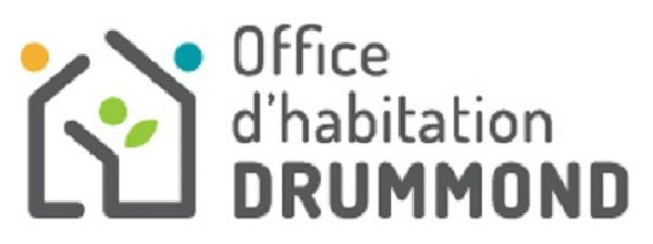 Office d'Habitation Drummond